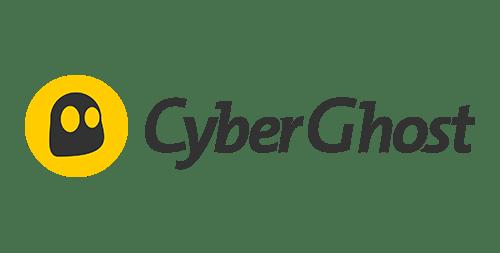 CyberGhost vpn для chrome