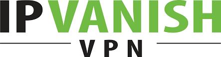 IPVanish vpn для Chrome