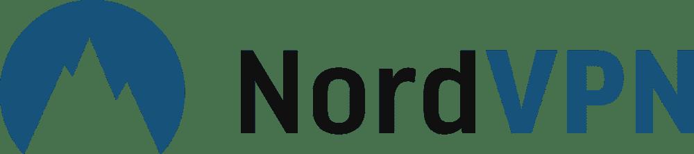 NordVPN для Chrome