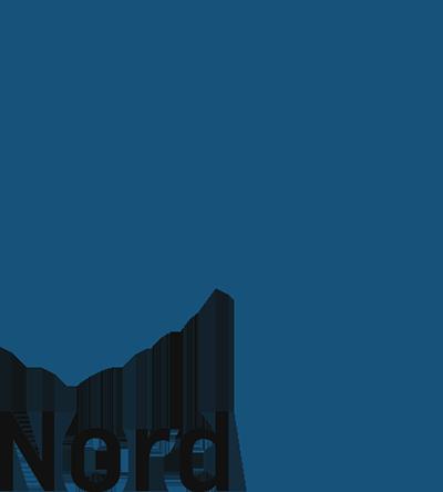 Nord VPN — что это? Обзор сервиса VPN от Nord, его тарифов, особенностей и параметров.