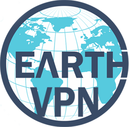 EarthVPN: обзор сервиса и отзывы