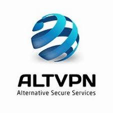 ALTVPN: обзор сервиса