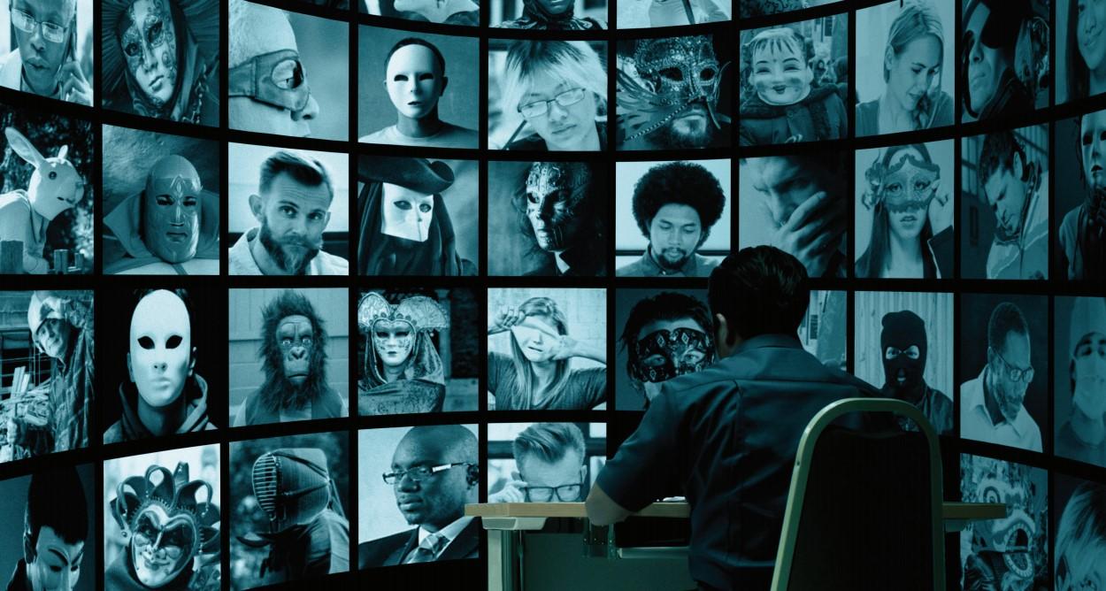 Анонимность в интернете при помощи VPN, TOR и виртуальной машины