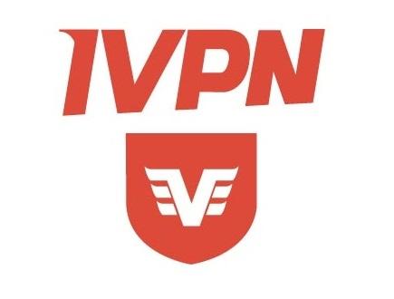 IVPN — обзор сервиса
