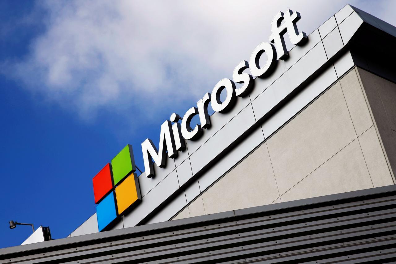 Microsoft может подавать в суд на россиян, отключающих автообновление Windows 10