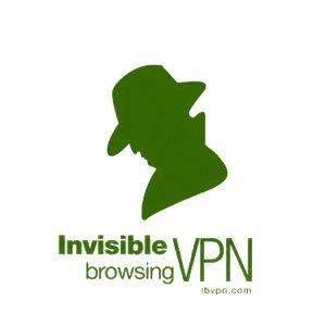 IBvpn — обзор сервиса и отзывы