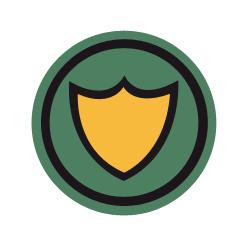 FrootVPN — обзор сервиса и отзывы