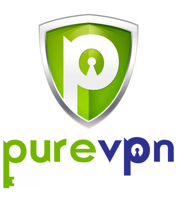 PureVPN — обзор сервиса и отзывы