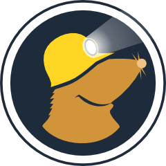 Mullvad VPN — обзор VPN-сервиса и основных параметров
