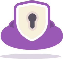 PrivateVPN — обзор сервиса и отзывы
