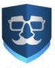 VPNArea — обзор сервиса и отзывы