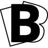 Buffered — обзор сервиса и отзывы