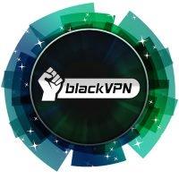 BlackVPN — обзор сервиса и отзывы