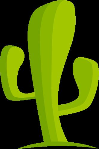 CactusVPN — обзор сервиса и отзывы