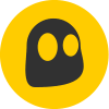 CyberGhost VPN — обзор сервиса и отзывы