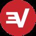 ExpressVPN — обзор сервиса и отзывы