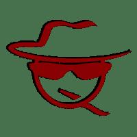 LiquidVPN — обзор сервиса и отзывы