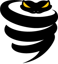 VyprVPN — обзор сервиса и отзывы