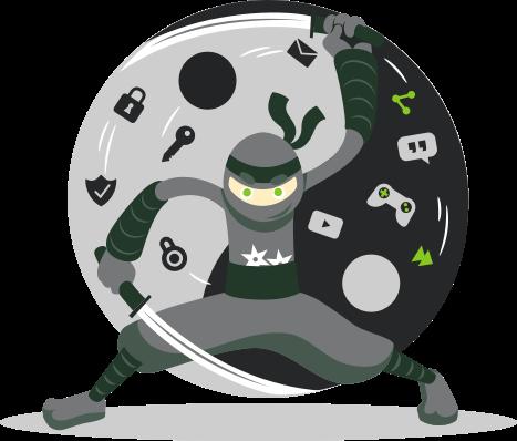 HideIPVPN — обзор сервиса и отзывы