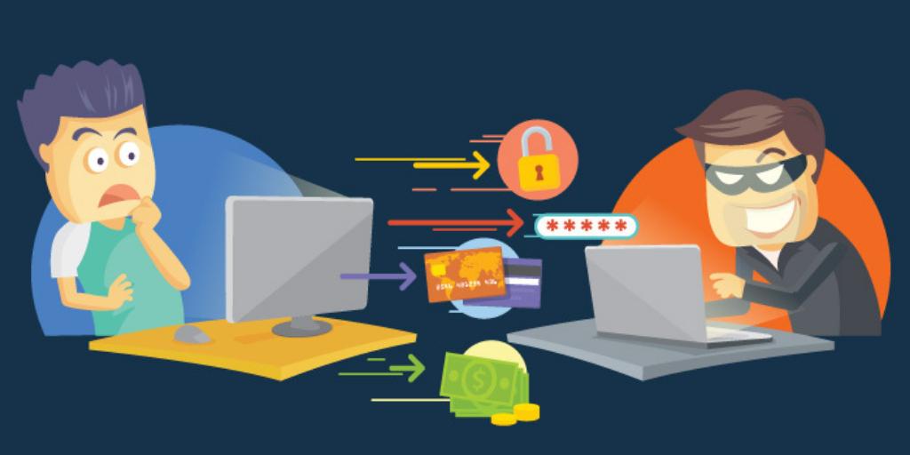 VPN платный или бесплатный? В чем разница между бесплатным впн и платным