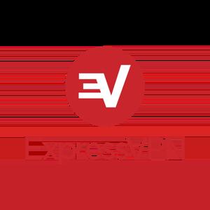 альтернатива бесплатному впн expressvpn