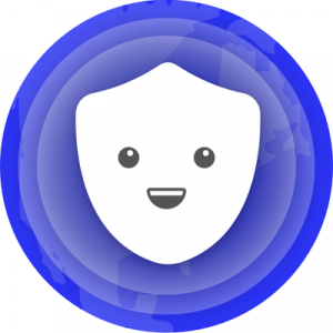 Betternet VPN — обзор, отзывы, цены сервиса.