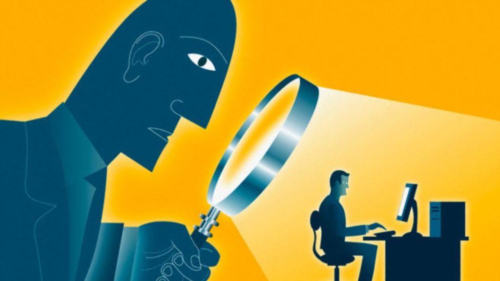 Угрозы анонимности при использовании VPN