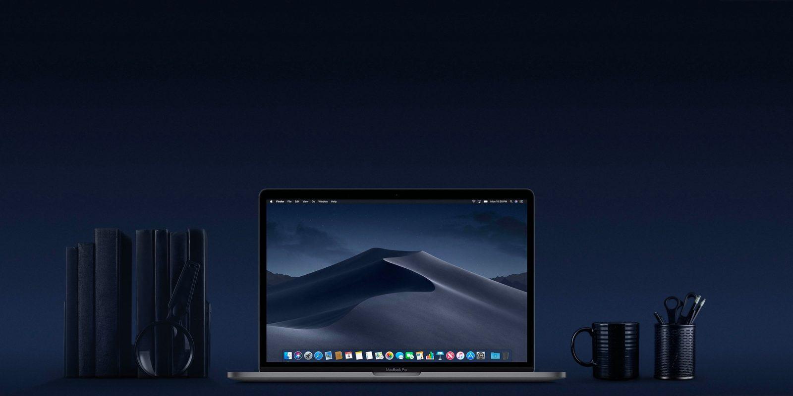 VPN для Mac OS — настройка и выбор сервиса.