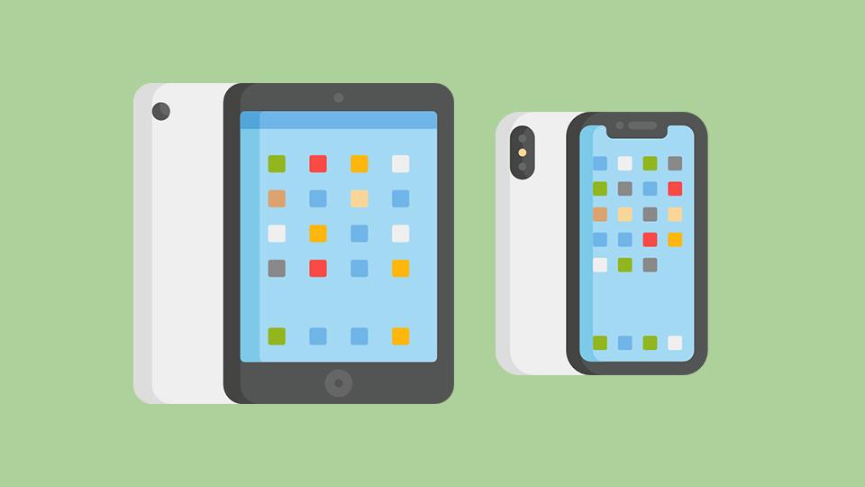 Лучший VPN для iPhone и iPad