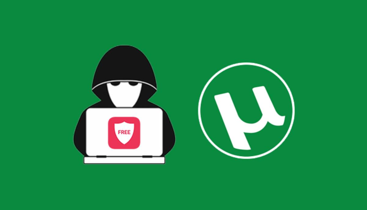 Лучший VPN для Торрента