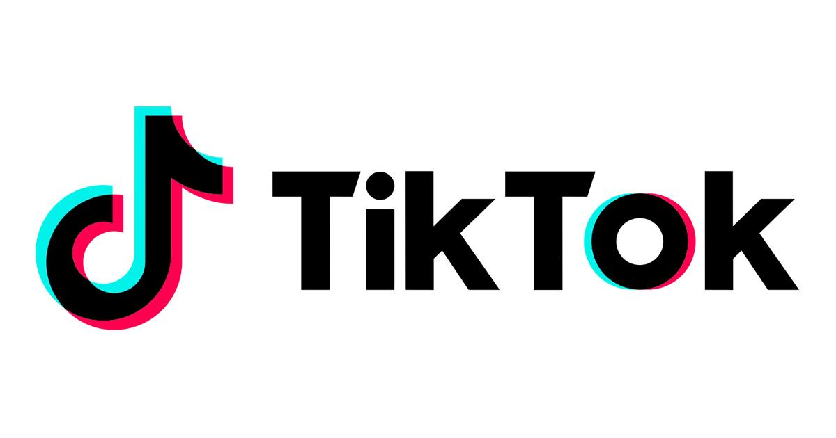Как обойти блокировку TikTok?