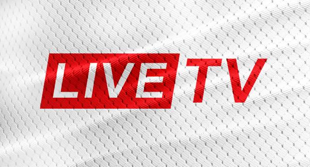 Как обойти блокировку LiveTV?