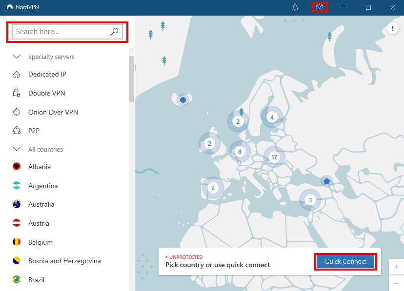 NordVPN-map-win