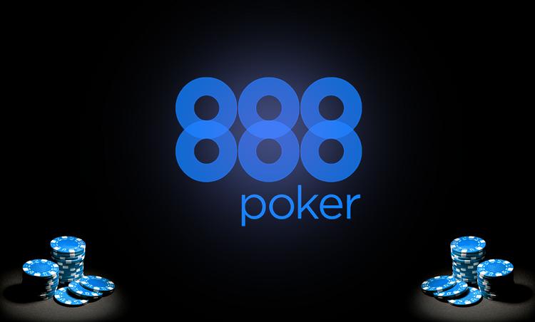 Как обойти блокировку Покер 888?