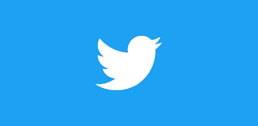 Как обойти блокировку Twitter?